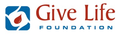 Give Life Foundation